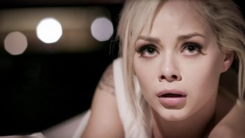 Elsa Jean The Fosters